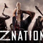 TV News: Syfy's <i>Z Nation</i> To Return For Season Three