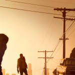 Production Begins on Season 2 of AMC's <i>Fear the Walking Dead</i>