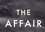 The Affair short logo