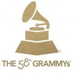*Additional Performers Announced!* Special Duets Take Center Stage at <i>The 58th Annual Grammy Awards</i> Monday, Feb. 15 on CBS