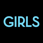 HBO's <i>Girls</i> Renewed for Sixth and Final Season