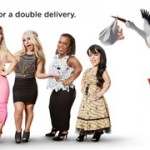 News and TV Promo: <i>Little Women: LA</i> Returns Tonight at 9/8c on Lifetime