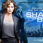 "TV Promos for NBC's <i>Shades of Blue<i>, Including A Sneak Peak of ""Original Sin"""