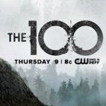 "VIDEO: <i>The 100</i> ""Red Sky at Morning"" Trailer"