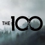 The 100 logo 1 (featured)