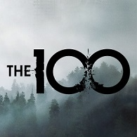 "VIDEO: The 100 ""Stealing Fire"" Trailer"