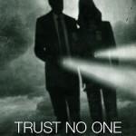 "Photos and Videos: <i>The X-Files</i> – ""My Struggle II"" Season Finale Sneak Peek"