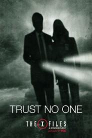 "Photos and Videos: The X-Files – ""My Struggle II"" Season Finale Sneak Peek"
