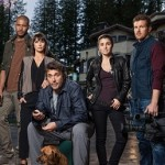 TV NEWS: Lifetime Renews <i>UnReal</i> For Season Three