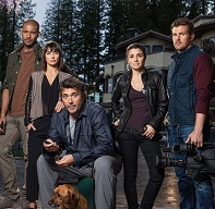 TV NEWS: Lifetime Renews UnReal For Season Three