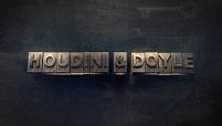 Video/Photos: New Adventure Drama HOUDINI & DOYLE Premieres May 2nd on Fox