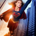 "TV Promo: <i>Supergirl</i> – ""Nevertheless, She Persisted"" Trailer"