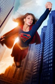 TV News: The CW's Supergirl Lives Extended Trailer