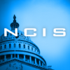 TV News: CBS Renews NCIS for Two More Seasons
