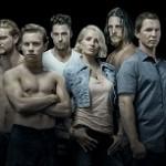 Animal Kingdom cast - TNT (featured)