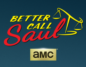 TV News: Emmy® Nominated Drama Better Call Saul Returns for a Third Season