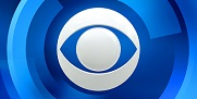 TV News/Trailers: CBS Announces Its 2016-2017 Primetime Lineup