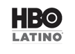 TV News: HBO Latino's SR. ÁVILA Returns For Third Season July 24
