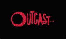 Cinemax Greenlights a Second Season for New Drama Series Outcast Ahead of its Premiere on June 3