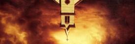 TV News: AMC's Preacher Turns SXSW Upside Down