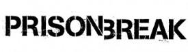Comic-Con TV News: Prison Break Trailer and Clip