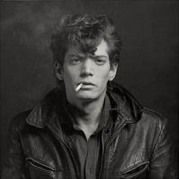 TV News: HBO Documentary Films Presents MAPPLETHORPE: LOOK AT THE PICTURES Debuting April 4