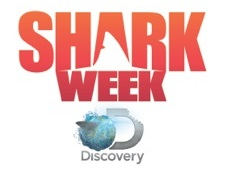 Video/News: Discovery Channel's SHARK WEEK Returns Sunday, June 26