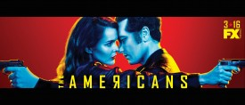 The Americans Gets Two More Seasons Before Concluding its Run on FX