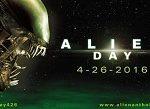 Alien Day Key Art (horiz) (featured)