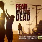 Fear The Walking Dead key art (featured)