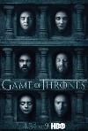 TV News: Award-Winning HBO Series Game of Thrones Returns April 24 for its Sixth Season