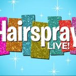 Martin Short and Derek Hough Join Cast in NBC'S <i>Hairspray Live!</i>