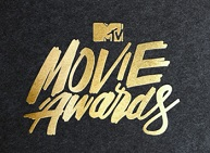 VIDEO: SUICIDE SQUAD to Unveil Exclusive First Look During 2016 MTV Movie Awards