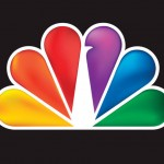 TV News: NBC Sets Midseason Lineup
