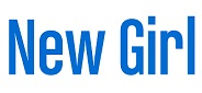 TV News: FOX Renews NEW GIRL For Sixth Season.