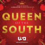 TV News: <i>Queen of the South</i> to Premiere June 23 on USA Network