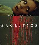 Sacrifice Movie key art (featured)