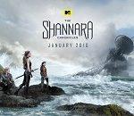 The Shannara Chronicles key art (featured)