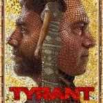 Tyrant S3 logo 7a921206e559381b4b602b3d7f069d31
