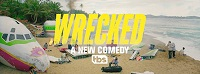 VIDEO/TV News: TBS New Comedy WRECKED Launches June 14 With Back-to-Back Episodes