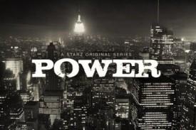 News and Photos from the Fourth Season of Starz' Original Drama Series Power