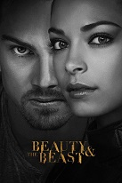 VIDEO: BEAUTY and the BEAST Returns For Its Fourth and Final Season June 2 on The CW