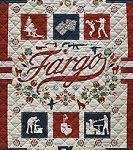 Fargo S2 key art (featured image)