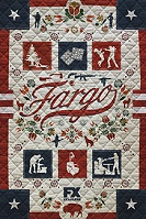 TV News: FARGO Season Two Marathon Begins June 4 At 10AM E/P With Limited Commercial Interruption