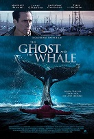 Movie Review: The Ghost and the Whale – Wasted Potential