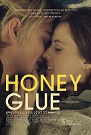 MOVIE TRAILER: Zombot Pictures Presents HONEYGLUE