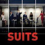 Suits S5 Key Art