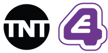 TV News: TNT Teams Up with E4 On New Series FOREIGN BODIES Debuting in 2017