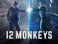 TV News: Syfy Renews 12 MONKEYS For Third Season