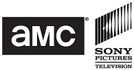 TV News: AMC and Sony Pictures Television To Develop David Carr's Memoir THE NIGHT OF THE GUN As Mini-Series